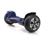 EcoDrift G2 + app + autobalance