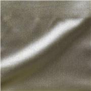 Ткань HOUDINI (FR-ONE) 09 TAUPE