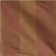 Ткань TRINKET 05 CANYON