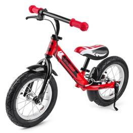 Детский беговел Small Rider Roadster AIR