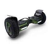 Гироскутер Hoverbot C5 10