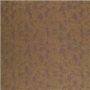 Ткань Sisley