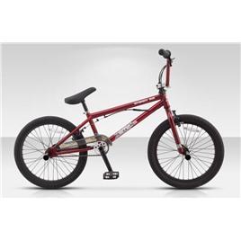 Велосипед Stels Saber S2, интернет-магазин Sportcoast.ru