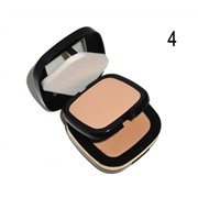 Пудра Chanel Double perfection compact 30g тон 4