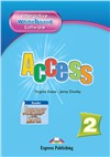access 2  ie-book