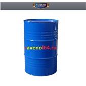 Трансмиссионное масло AVENO ATF Dexron III H (200л)