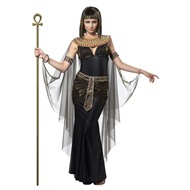 Costumes For Large Women