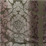Ткань ORLEANS 10
