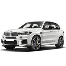BMW X5 2014-