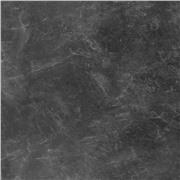 3С Textures / 1 Abrasion 01-Charcoal Обои