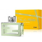 Fendi Туалетная вода Fan Di Fendi Eau Fraiche 100 ml (ж)