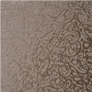 Ткань Algas