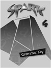 spark 4 grammar book key