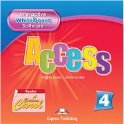 access 4  ie-book