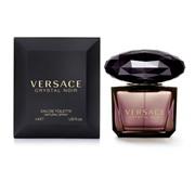 Versace Crystal Noir - 90 мл