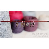 Knit Picks - приятные мелочи