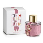 Carolina Herrera Туалетная вода CH Summer Fragrance for women 100 ml (ж)