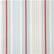 Decoupage / Beechwood Powder Blue Ткань