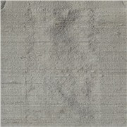 Ткань LUXURY 162 GULL