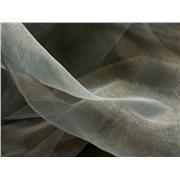 "97 ""Florenzia"" /87  14516  Black Silver Ткань"