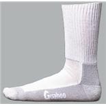 Термоноски GUAHOO Health Diabetic 273-CW/WT
