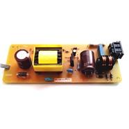 1465151 Блок питания принтера Epson Stylus Photo R285 /R290 /R295 /P50 /T50 /T59 /L800 /L805