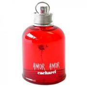 Cacharel Amor Amor 100 мл