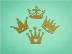 Набор корон