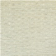 Ткань BARCELONA 29 SAND