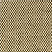 Ткань FOLIO 10 GRIFFIN
