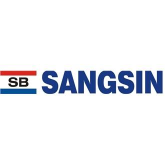 Тормозные колодки SANGSIN Hi-Q