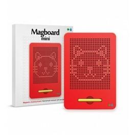 Назад к истокам Магнитный планшет для рисования Magboard mini