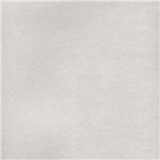 Ткань CREMIA 01 WHITE