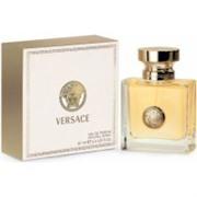 Versace Versace Pour Femme 50 Мл