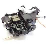 1616852 /1544749 Узел подачи чернил принтера Epson Stylus Photo R1800 /R1900 /R2000 /R2400