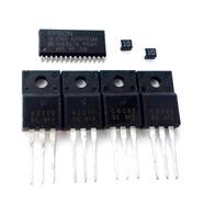 Ремкомплект для платы принтера Epson L1800 /1500W /1410 /R270 /R390