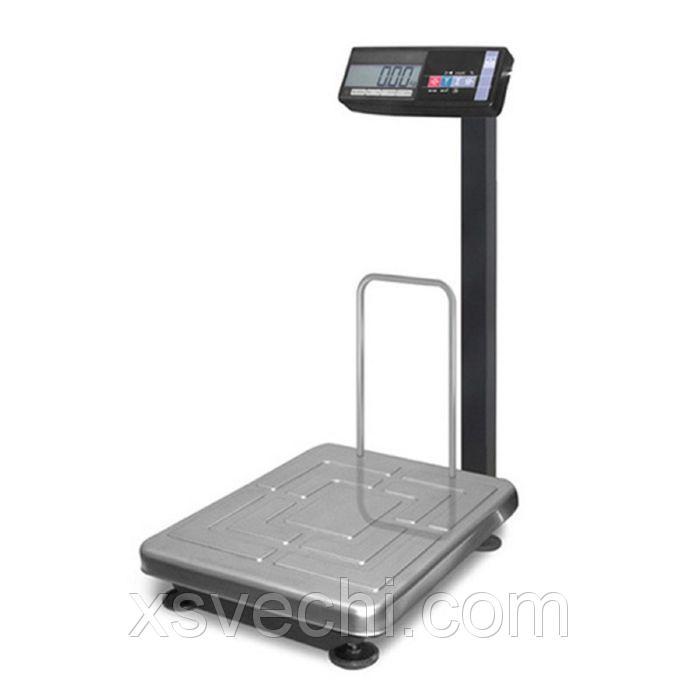 Весы напольные ТВ-S-200.2-А3