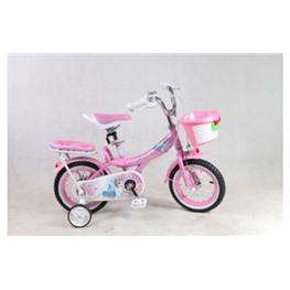 Детский велосипед RIVERBIKE - S