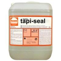 TAPI-SEAL, 1 л