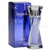 Lancome Hypnose 100 мл