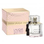 Lalique L'Amour 100 Мл
