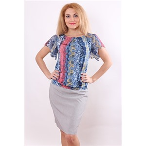 Avili Женская Одежда Доставка