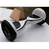 Гироскутер Smart balance wheel 10.5 new Premium White