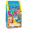 Корм Vitakraft Life Power для канареек (800 гр)