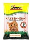 Травка Gimborn для кошек быстропроростающая (100г)