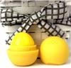 Бальзам для губ EOS с ароматом Лимона