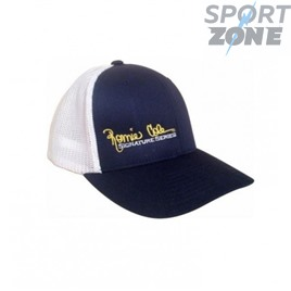 Кепка Ronnie Coleman Signature Series 'Flexfit Trucker'