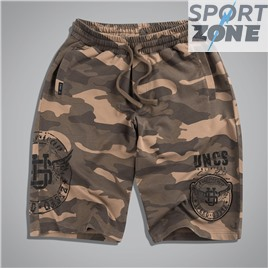 Мужские шорты US GRANT SHORTS CAMOUFLAGE UNCLE SAM
