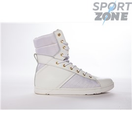 Кроссовки Heyday White Tactical Trainer