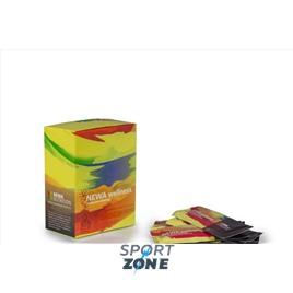 Растворимый напиток с 700 мг L-карнитина, инулином и витаминами NEWA Wellness